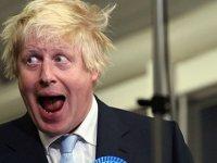 """Johnson'a göre muhalefetin bedava internet planı """"deli saçması"""""""