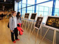 Ercan'da 'engelsiz yolculuk' başladı