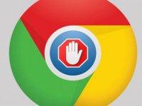 Google'dan Chrome'da Reklam Engelleyici Kullananları Rahatlatan Açıklama