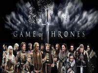 Meraklısına Game of Thrones müjdesi