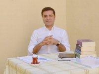 """""""Selahattin Demirtaş tahliye edilecek"""" iddiasına avukatından açıklama"""