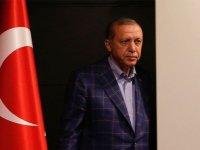 Selvi:'Erdoğan arayış içinde, dostlarına 'halk ne istiyor' diye soruyor'