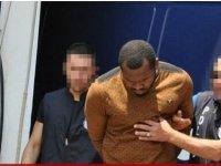 Mağusa'da Borcunu ödemedi diye arkadaşını dövdü