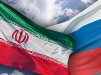 İran ve Rusya'dan açıklama: CIA'in siber casusluk ağını çökerttik