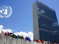 BM'ye 'Mursi'nin ölümü için Mısırlı makamlar soruşturulsun' çağrısı