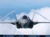 ABD ile S-400 ve F-35 krizi: 'Akar ile Shanahan haftaya bir araya gelebilir'