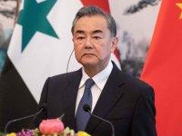 Çin'den ABD'ye İran mesajı: Pandora'nın kutusunu açmayın