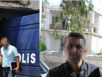 Kıbrıs'ın güneyinden  çalınan araçlar KKTC'ye gelmeye devam ediyor