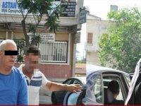 Kıb-Tek: Yolsuzluk suçlamasıyla ilgili haklarında soruşturma açılan kişilerle ilgili yasal süreç işliyor