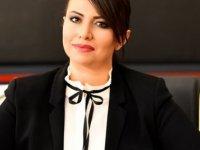 BRT Müdürü Aysu Basri istifa etti