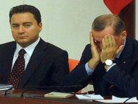 Ali Babacan'ın partisi kuruluyor
