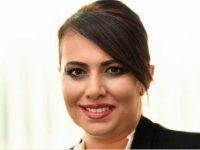 BRTK Müdürü Aysu Basri Akter görevinden istifa etti
