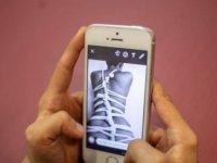 Gençler arasında yaygın olan sexting 'bütün kötülüklerin anası çıktı'