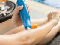 Uzmanlardan uyarı: Kokusuz ve parfümsüz güneş kremi kullanın