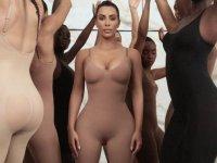 Kim Kardashian West - Japonya'da 'kimono' korseye tepki: 'Saygısızlık yapıldı'