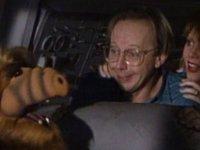 Alf dizisinin yıldızı Max Wright yaşamını yitirdi