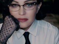 Madonna 'katliam' klibine yönelik eleştirilere yanıt verdi