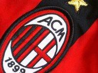 Milan'a Avrupa'dan men cezası