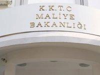 Maliye Bakanlığı cari ve muhtelif ödemelerle ilgili açıklama yaptı