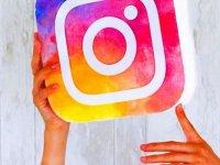 Instagram'da 'Like' dönemi kapanıyor
