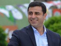 AİHM: Demirtaş'ın ifade özgürlüğü ihlal edildi