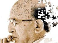 21 Eylül Dünya Alzheimer Günü: Alzheimer belirtileri ne?