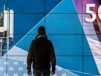 Almanya 5G teknolojisini kullanmaya başladı