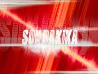 Galatasaray yeni tranferini İstanbul'a getirdi