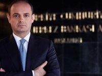 Önce Moody's, sonra Fitch; Türkiye'nin kredi notu bir kez daha indirildi