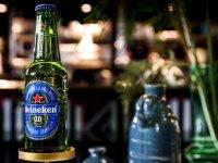 Alkolsüz bira Malezya'yı karıştırdı: Müslümanlar içmekte sorun görmeyebilir