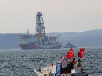 İspanya: Keşif çalışmaları nedeniyle Türkiye'ye yaptırım uygulanması anlamsız