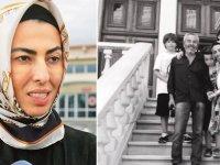 """Nihal Olçok'tan 15 Temmuz paylaşımı: Hayatları devam edenler """"Bi susun"""" artık"""