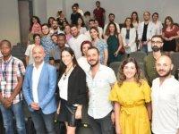 Yakın Doğu Üniversitesi Erasmus değişim programları ile dünyaya açılıyor…