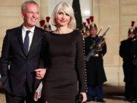 Istakoz ile gündeme gelen Fransa Çevre Bakanı istifa etti