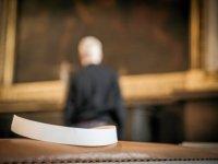 İsveç'te papaz Hitler'i İsa'ya benzettiği için görevinden azledildi