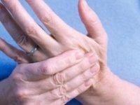 Hayat Boyu Devam Edebilen Bir Hastalık: Romatoid Artrit