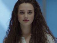 Netflix, 13 Reasons Why'ın İntihar Sahnesini Kaldırma Kararı Aldı