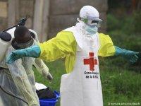 Ebola salgını için acil durum ilanı