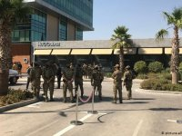 Çavuşoğlu'ndan Erbil açıklaması: Gerekirse heyet göndeririz