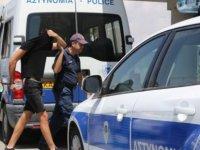 İsrail basını Ay. Napa'daki tecavüz olayında antisemitizmden söz etti