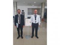Kıbrıs Türk kültüründe içecekler ve sosyo kültürel işlevleri hakkında bildiri hazırlandı