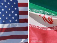 İran'da CIA operasyonu: 17 gözaltı