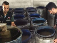 DHA: Adana'da sahte içkiden 12 kişinin ölmesinin ardından 54 gözaltı
