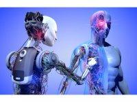 DAÜ Biyomedikal Mühendisliği Programı öğretim hayatına başlıyor