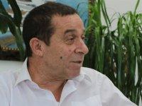 Denktaş: Kıbris'ta bizlerin tamamen seçim odaklı çift yönlü kamplaşma taktiklerine bu olayı vesile etmesi beni kahrediyor.