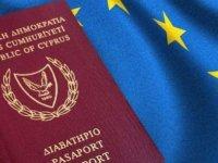 Güney Kıbrıs 5 yılda 17 bin 356 vatandaşlık verdi