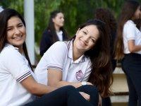Yakın Doğu Koleji Yeni Eğitim Öğretim Dönemine Yeniliklerle Başladı