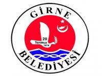 Girne Belediyesi Klasik Oda Orkestrası ilk konserini veriyor