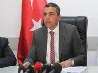 """Kamuda yetkili sendikalar: """"Bazı daire çalışanları göreve çağrıldı"""""""