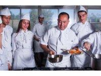 DAÜ Pastacılık ve Ekmekçilik Ön Lisans Programı'na öğrenci kabul edecek